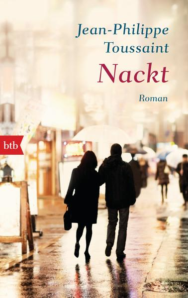 Nackt - Coverbild