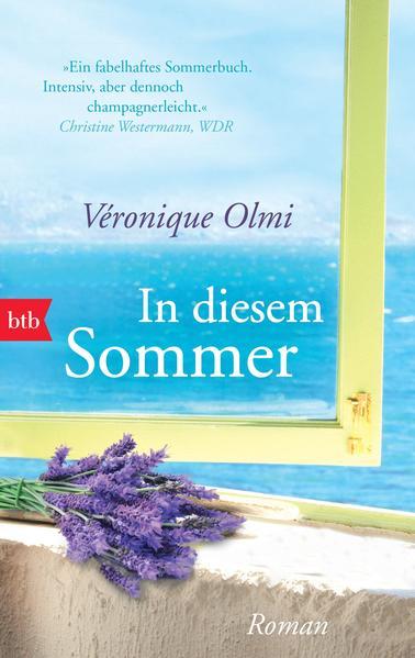 In diesem Sommer - Coverbild
