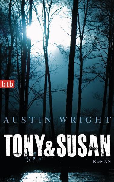 Tony & Susan Epub Ebooks Herunterladen