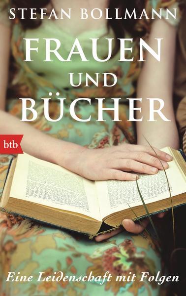 Frauen und Bücher 978-3442749805 EPUB TORRENT