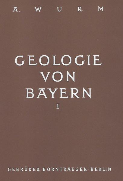Frankenwald, Münchberger Gneismasse, Fichtelgebirge, Nördlicher Oberpfälzer Wald - Coverbild