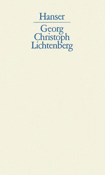 Schriften und Briefe - Coverbild