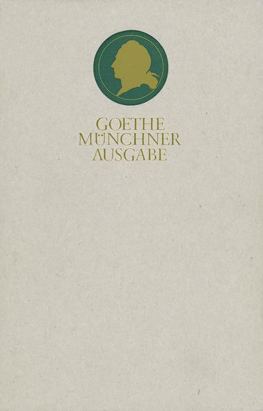 Sämtliche Werke nach Epochen seines Schaffens - Coverbild