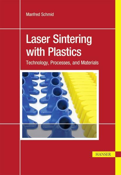 Ebooks Understanding Plastics Packaging Technology Epub Herunterladen
