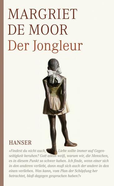 Der Jongleur Epub Free Herunterladen