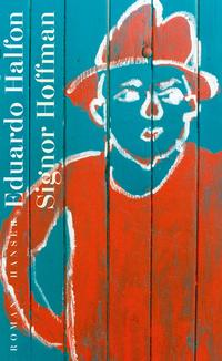 Signor Hoffman Cover
