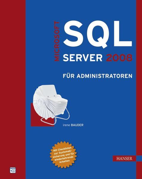 Microsoft SQL Server 2008 für Administratoren Laden Sie Das Kostenlose TORRENT Herunter