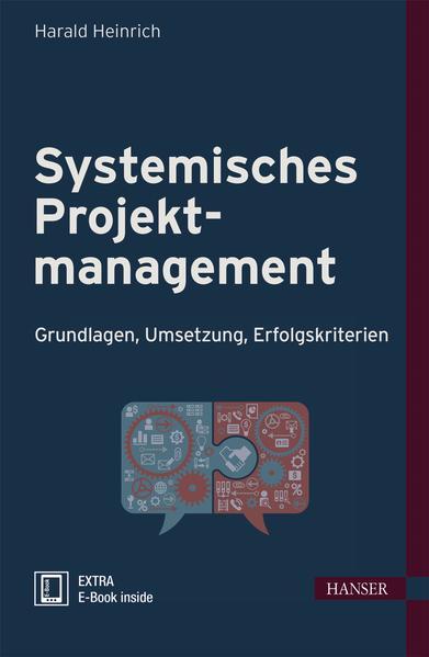 EPUB Download Systemisches Projektmanagement