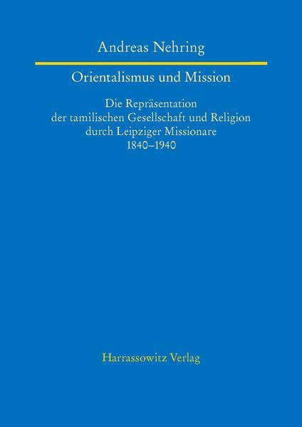 Download PDF Kostenlos Orientalismus und Mission