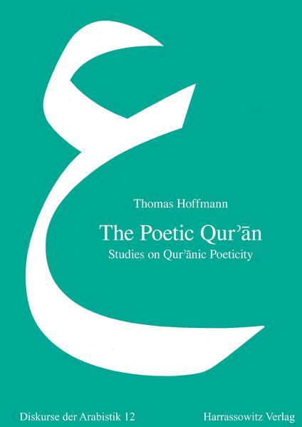 Download The Poetic Qur'an Epub Kostenlos