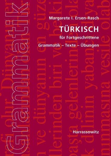 Türkisch für Fortgeschrittene Laden Sie PDF-Ebooks Herunter
