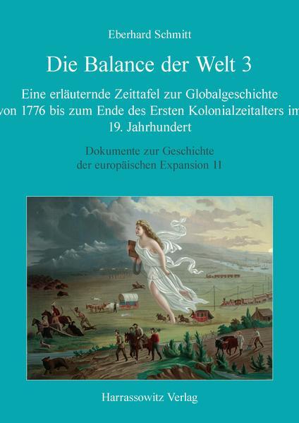 Die Balance der Welt 3 PDF Herunterladen