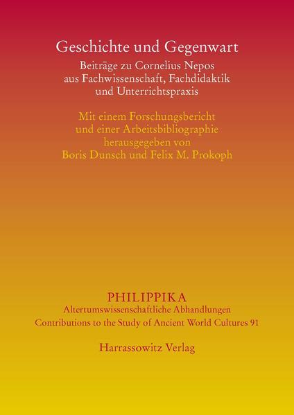 Ebooks Geschichte und Gegenwart PDF Herunterladen