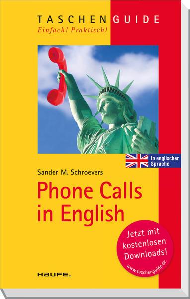 Phone Calls in English Epub Herunterladen