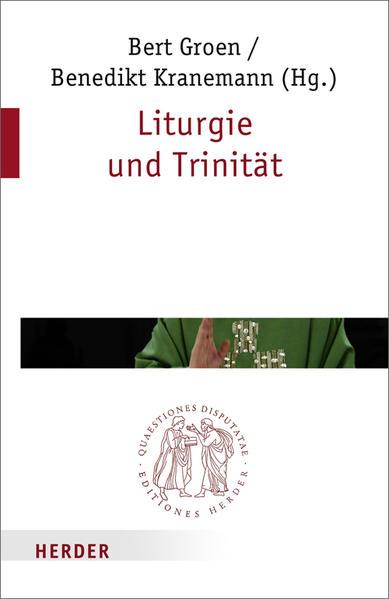 Liturgie und Trinität Laden Sie Das Kostenlose PDF Herunter