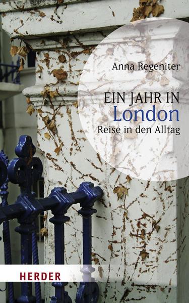 Ein Jahr in London PDF Herunterladen