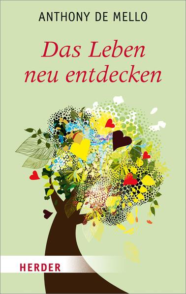 PDF Download Das Leben neu entdecken