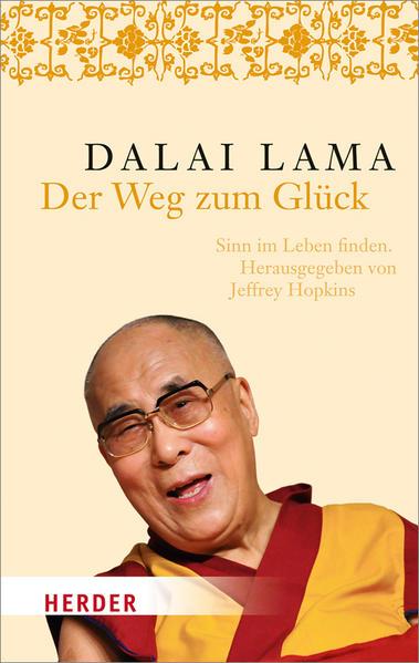Der Weg zum Glück. - Coverbild