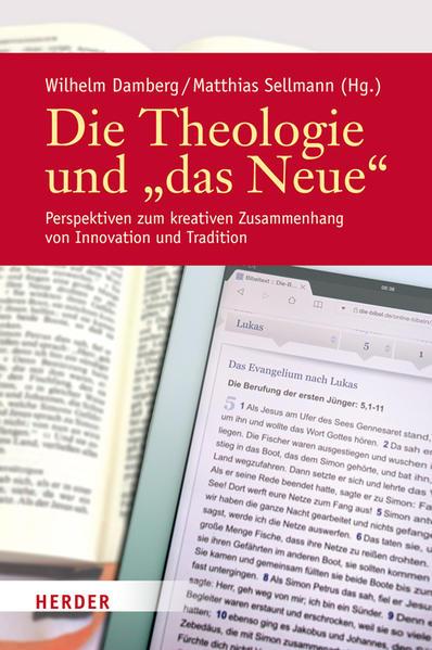 Die Theologie und