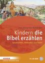 Kindern die Bibel erz�hlen
