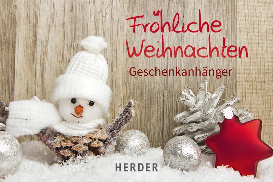 Fröhliche Weihnachten Laden Sie Das Kostenlose PDF Herunter