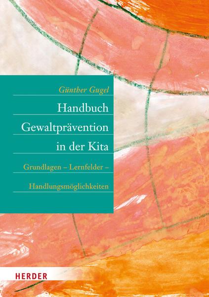 Download Handbuch Gewaltprävention in der Kita PDF Kostenlos
