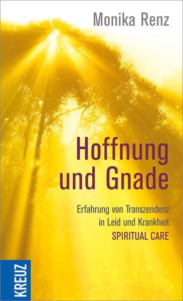 Hoffnung und Gnade - Coverbild