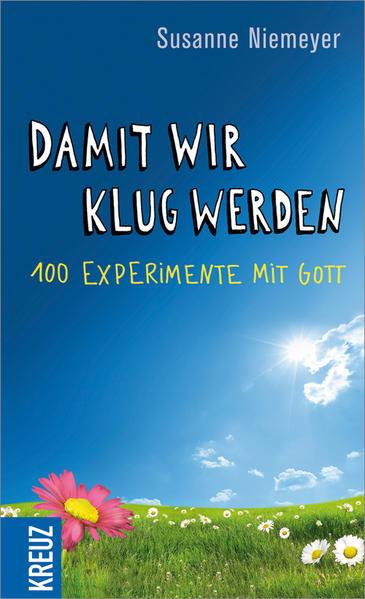 Damit wir klug werden von Susanne Niemeyer PDF Download