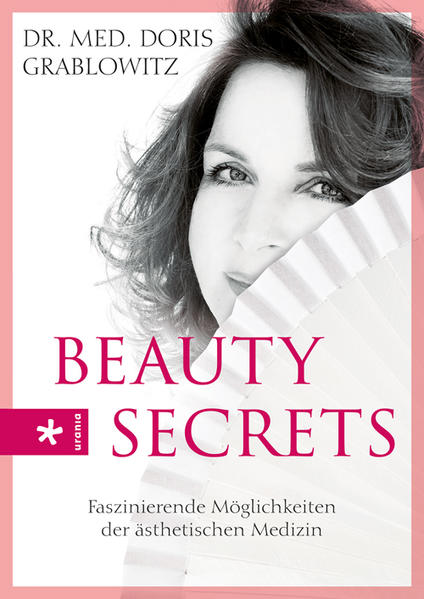 Beauty Secrets
