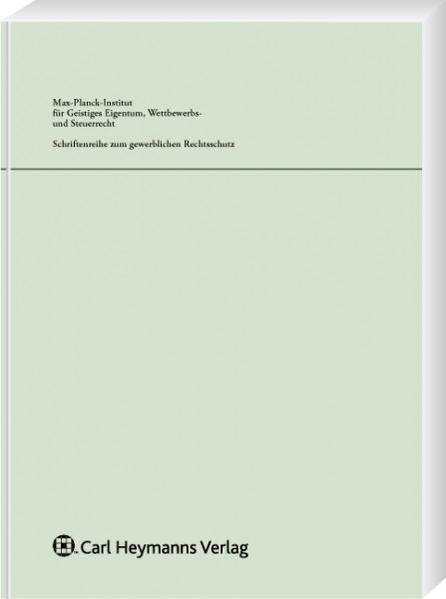 Die Kohärenz der Harmonisierung von irreführender vergleichender Werbung in Deutschland und England - Coverbild