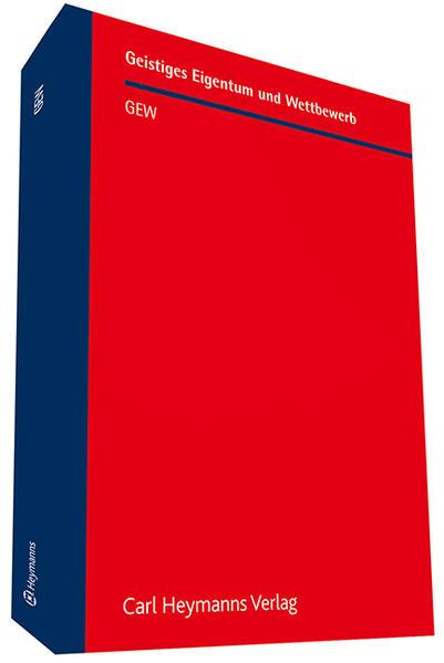 Die Schutzdauerverlängerungen in der Urheberrechtsnovelle 2013 - Coverbild
