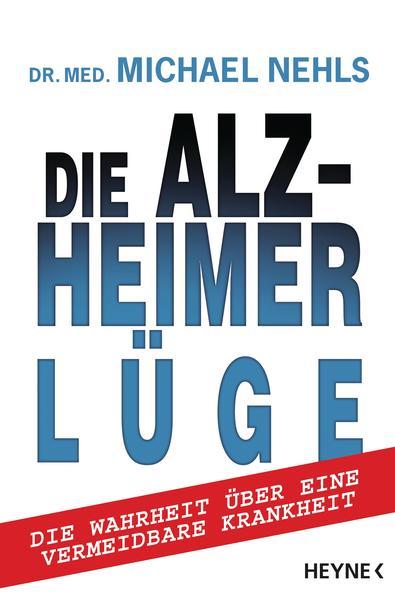 Die Alzheimer-Lüge auf Deutsch PDF-Download von Lehrbüchern