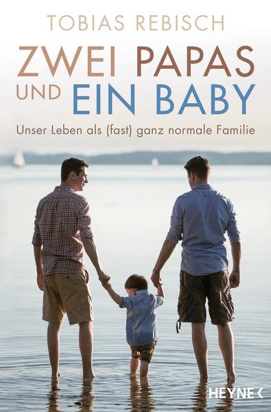 Zwei Papas und ein Baby Laden Sie Das Kostenlose PDF Herunter