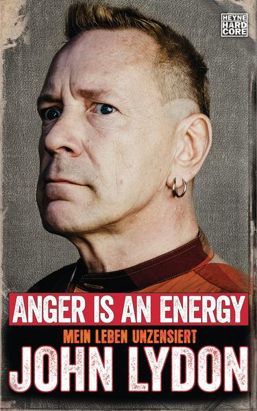 PDF Download Anger is an Energy