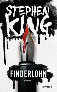 Finderlohn Cover