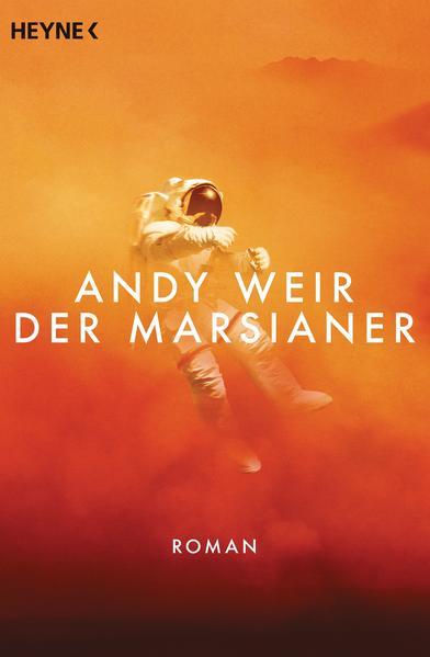 Herunterladbare Online-Handbücher kostenlos «Der Marsianer auf Deutsch»