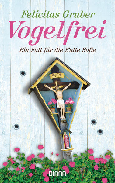PDF Download Vogelfrei