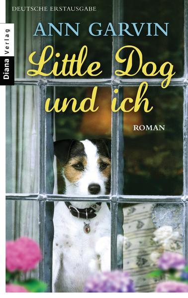 Little Dog und ich - Coverbild