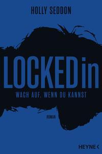 Locked in Cover