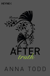 After truth Cover
