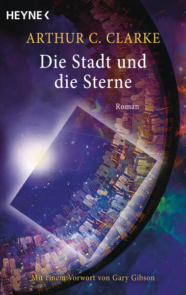 Kostenlose PDF Die Stadt und die Sterne