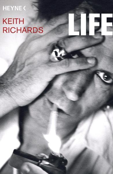 Life PDF Jetzt Herunterladen