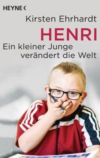 Henri Cover
