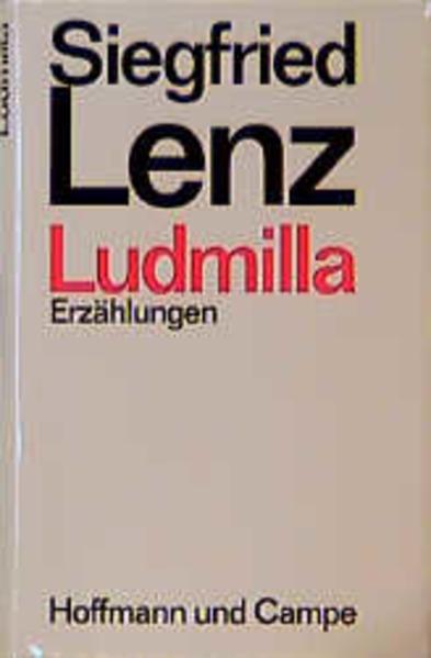 Ludmilla Kostenloser Herunterladen Ofs Zu Ipad