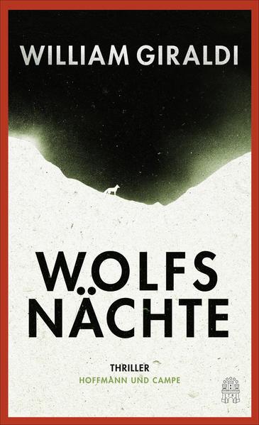 Wolfsnächte PDF Kostenloser Download