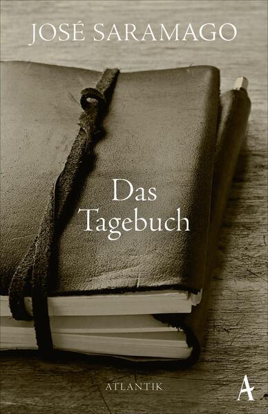 Das Tagebuch - Coverbild