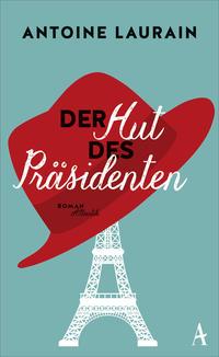 Der Hut des Präsidenten Cover
