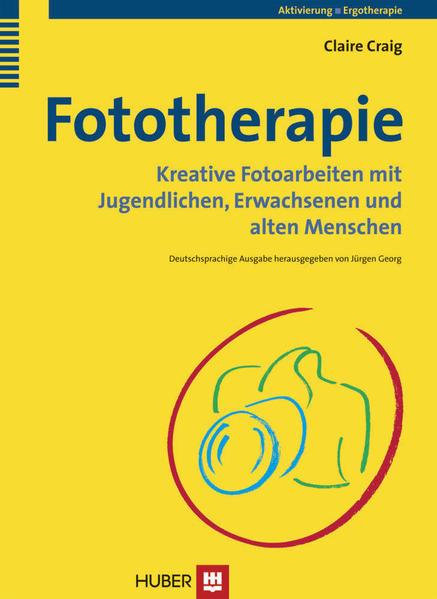 [Hörbuch] Fototherapie - --AUTOR-- Deutsch Hörbücher