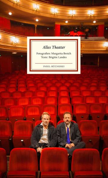Alles Theater PDF Kostenloser Download