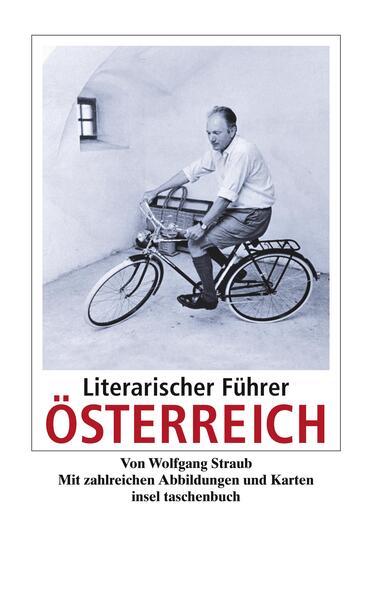 Kostenlose PDF Literarischer Führer Österreich
